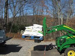 john deere 300 loader specs the best deer 2017