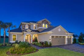 new homes in minneola fl homes for sale new home source