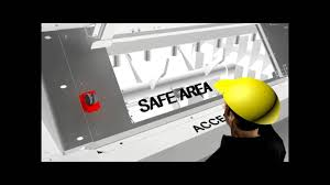occupational health and industrial safety musts youtube