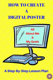 1000 ideas about all me worksheet on pinterest lesson plan for