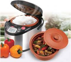 unique cooking gadgets 7 unique cooking gadgets every woman should own food