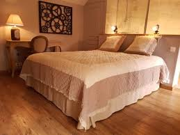 chambre d hote beaugency hotel beaugency réservation hôtels beaugency 45190