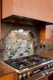 Kitchen Backsplash Design Gallery Lovetoknow