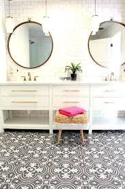 Beachy Bathroom Mirrors Beautiful Beachy Bathroom Mirrors Or Bathroom Mirror Ideas For A