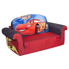 Toddler Sofa Sleeper Toddler Fold Out Cover Sofa Bed Uk Blacksheepdocumentary
