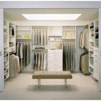 sample walk in closet layout saragrilloinvestments com