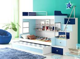 sell home interior products fancy kids beds very original and fancy kids bed for sleep and play