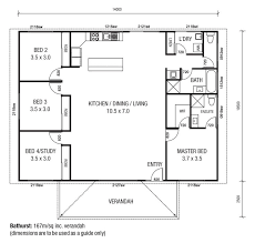 shed house floor plans 1076 best house plan images on architecture home