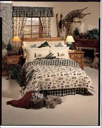 bedroom microsuede comforter king sheet and comforter set queen