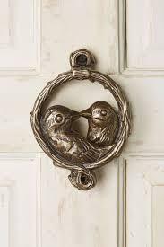 jojotastic stylish door knocker round up 40 sources