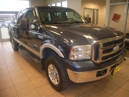 2006 ford f250 diesel for sale used 2006 ford f 250 for sale in boone ia near ames kelley