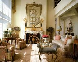 Inspire Home Decor Classy House Decor Wonderful Home Decor Ideas To Inspire You