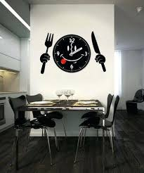 horloge murale cuisine horloge murale cuisine horloge murale cuisine design le pendule