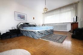 Schlafzimmer Komplett Ohne Zinsen Häuser Zum Verkauf Maikammer Mapio Net