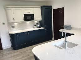 purple kitchens prestige granite graniteprestige twitter