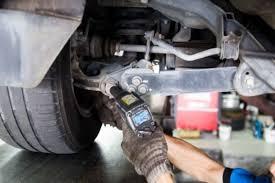 car suspension repair w u0026 b automotive repair ltd opening hours 524 centre ave e