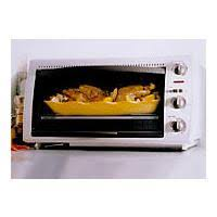 Black And Decker Toaster Oven Dining In Countertop Convection Oven Cto9000 From Black U0026 Decker