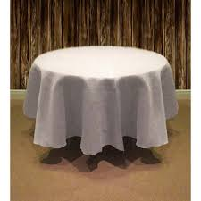 cheap white table linens in bulk tablecloths astounding round white tablecloths round tablecloths