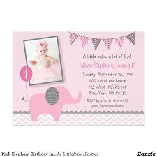 the 25 best 1st birthday elephant theme ideas on pinterest