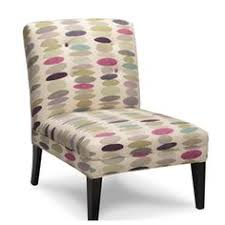 Sears Canada Furniture Living Room Accent Chairs Chairs Living Room Furniture Sears Canada