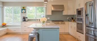 kitchen cabinets bc jr furniture richmond bc custom kitchen cabinets vancouver kitchen
