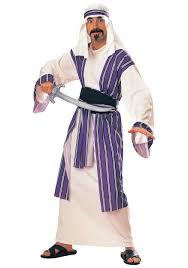 Halloween Costumes Prince Image Result Boys Genie Costumes Halloween