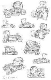 pagani drawing pagani huayra blueprints google search cars pinterest