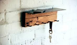 ikea key holder home design