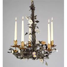 french country chandeliers chandelier astounding french chandeliers extraordinary french