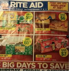 black friday home depot last year ad scan rite aid black friday 2017 deals u0026 store hours blacker friday