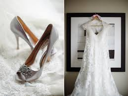 wedding dress cleaning and preservation washington dc area wedding gown cleaning preservation advice