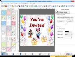 greeting card software greeting card maker software birthday card maker software design