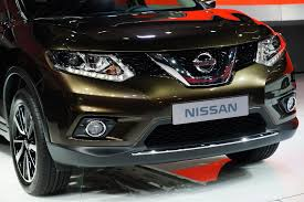 suv nissan new nissan x trail suv price photos specs u0026 india launch