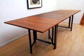fold up dining room table and chairs folding dining table ikea folding dining room table folding dining