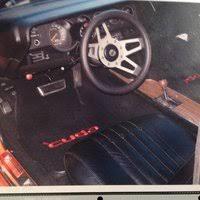 1970 Cuda Interior 1970 Plymouth Barracuda Interior Pictures Cargurus