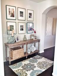 What Is A Foyer In A House Best 25 Foyer Ideas Ideas On Pinterest Entryway Decor Entryway