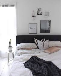 100 scandinavian bed beautiful scandinavian bedroom ideas
