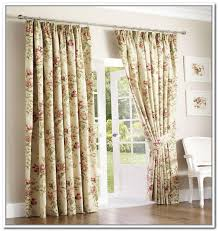Better Homes Curtains Better Homes And Gardens Drapes Bedroom Curtains