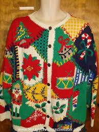 91 best ugly christmas sweaters images on pinterest la la la