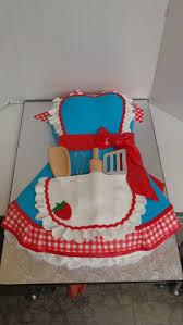 Kitchen Tea Cake Ideas by 40 Best Bridal Shower Cakes Images On Pinterest Bridal Shower