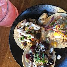 chango rosa taco latin comfort food eat in connecticut all