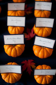 october wedding ideas fall wedding inspirations link