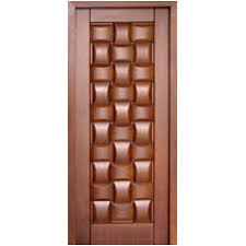 Indian Home Door Design Catalog Wooden Home Furniture U0026 Fine Timber Logs Exporter From Faridabad