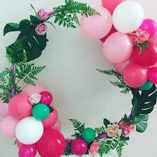 Birthday Decorations For Girls Best 25 Homemade Birthday Decorations Ideas On Pinterest