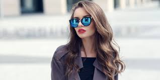 light ash brown hair color how to find the perfect brunette hair color for your skin tone matrix