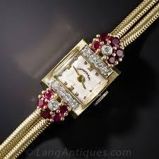 bracelet diamond watches images Vintage womens watches pendant watches diamond watches lang jpg
