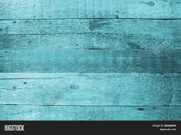 Light Wooden Table Texture Light Blue Wooden Table Texture Background Stock Photo U0026 Stock