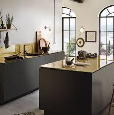 glaspaneele küche lechner glasarbeitsplatten einfach planen