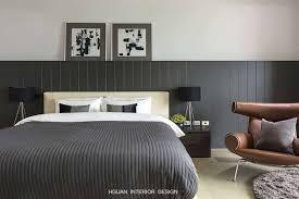bail chambre meubl馥 床邊櫃 牆壁顏色 beds 一夜好眠 bedrooms