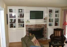 built in living room cabinets get your own custom wall unit built in cabinets by cabinet wholesalers